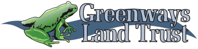Greenways Trust